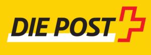Post Agentur Niederönz
